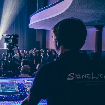 SoneLight_Sven